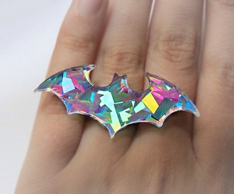 jewels batman