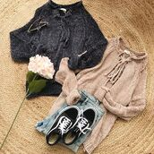 sweater,chenille,oversized,soft,spring,summer,winter outfits,trendy,outfit,ootd,bellexo