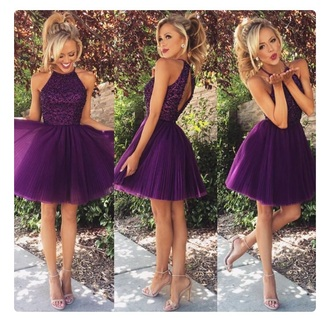 dress sherri hill homecoming dress purple homecoming dress sexy cocktail dress prom dress purple purple dress girl short homecoming dress short prom dress short fashion evening dress oxblood homecoming halter neck cut-out sparkle cc_bridal short dress party dress wedding formal dress knee length halter top open back halter dress purple short bridesmad prom violett home accessory graduation dress little dress mini dress tulle dress short formal dress semi formal dress cute prom dress bridesmaid lynefashion sweet 16 dresses any color backless dress dresscomeon lace couleur mauve tutu dress sleeveless sleeveless dress purple prom dresses sexy short dresses prom gown glitter glitter dress 2016 short prom dresses prom dress 2016 sequin prom dress ball gown dress violet tumblr