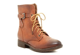 shoes combat boots boots brown shoes brown combat boots
