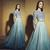 Good Prom Dress Websites Arabic Dubai Luxury Prom Dresses With Pocket Major Beading Bateau Three Quarters Sleeves A Line Chiffon Christmas Party Gowns Labourjoisie High School Prom Dresses From Lily_weddingonline, $182.12| Dhgate.Com