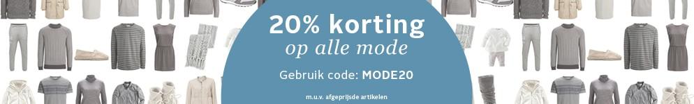 Truien kopen? vind de leukste truien in onze webshop