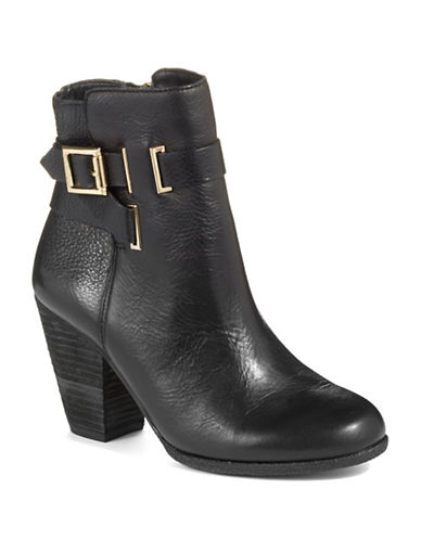 Shoes   Boots   Harriet Ankle Boots   Lord and Taylor