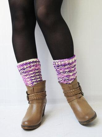 socks legwarmer legwarmers legwear shoes accessories accessories accessories style boho fashion style clothes american tribal pattern boho chic new girl newyorkcity