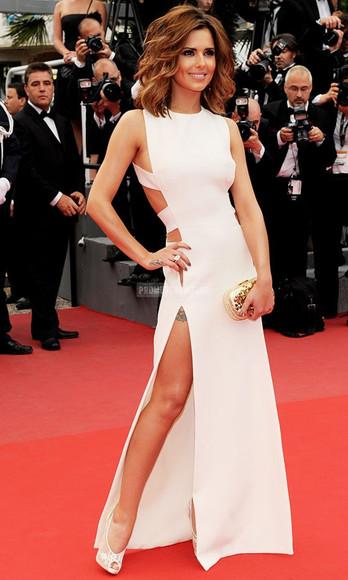 prom dress evening dress white dress celebrity dress cheap fashion dress party dress