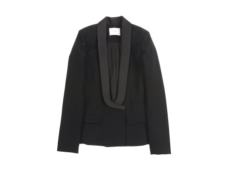 Sadena Jacket - Suit jacket - Black - Jackets & Coats - Women - IRO