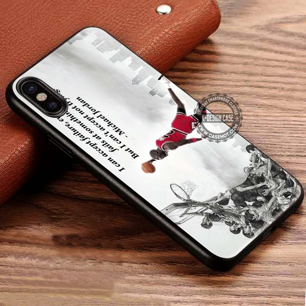 quality design c5314 383f7 Get the phone cover for $20 at samsungiphonecase.com - Wheretoget