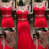 dress,homecoming dress,outstanding,sweet 16 dresses,large size prom dresses,cocktail dress,customized formal dresses,nodata homecoming dresses,sherri hill,la femme,with sale online