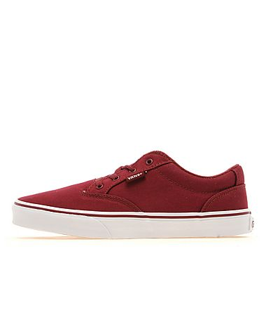 Vans  Winston Junior - JD Sports