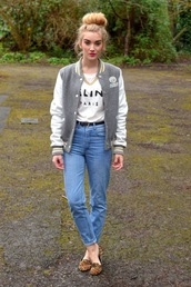 jeans,denim,90s style,Pop Couture,vintage denim,vintage jeans,fashion blogger