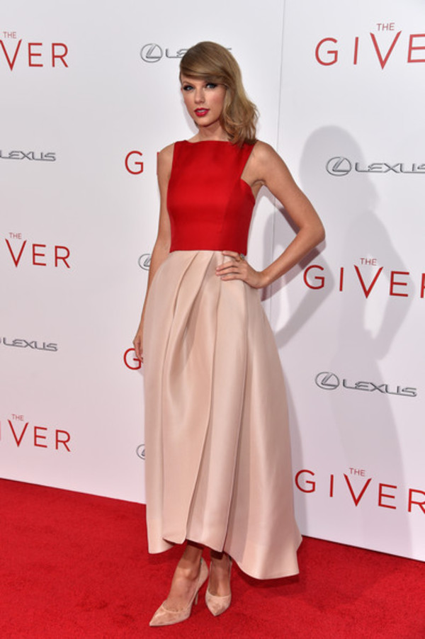 taylor swift dress maxi dress shoes jewels