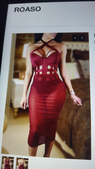 dress burgundy dress burgundy mesh dress strappy strappy dress bodycon bodycon dress party dress sexy party dresses sexy sexy dress party outfits summer dress summer outfits spring dress spring outfits fall dress fall outfits classy dress elegant dress cocktail dress cute dress girly dress date outfit birthday dress clubwear club dress graduation dress homecoming homecoming dress engagement party dress wedding clothes wedding guest