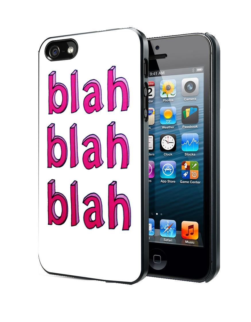 Blah blah blah samsung galaxy s3 s4 s5 note 3 , iphone 4 5 5c 6 plus , ipod 4 5 case, htc one m7 m8