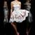 Serendipity Prom -Sherri Hill 21320 prom dress - Sherri Hill 2014 prom dresses - sherrihill21320