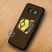 phone cover,minions,cartoon,the walking dead,samsung galaxy cases,samsung galaxy s8 cases,samsung galaxy s8 plus case,samsung galaxy s7 edge case,samsung galaxy s7 cases,samsung galaxy s6 edge plus case,samsung galaxy s6 edge case,samsung galaxy s6 case,samsung galaxy s5 case,samsung galaxy s4,samsung galaxy note case,samsung galaxy note 8,samsung galaxy note 8 case,samsung galaxy note 5,samsung galaxy note 5 case,samsung galaxy note 4,samsung galaxy note 3