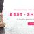 Design Custom Made Shoes | Shoes Of Prey - Shoes of Prey