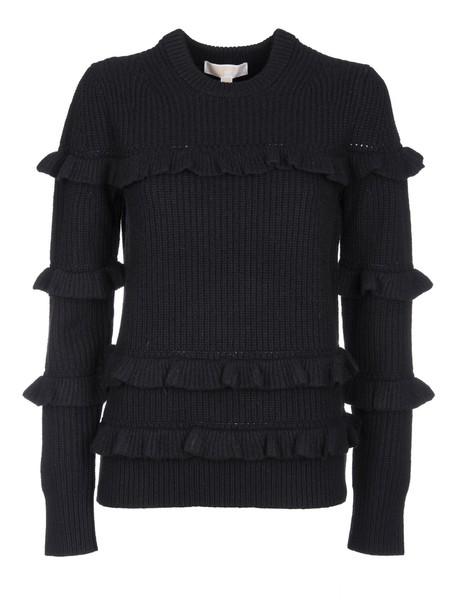 Michael Kors jumper sweater