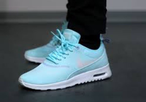 nike air nike running shoes blue blue shoes nike shoes nike shoes