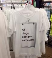 t-shirt,tshirt.,tshirt design,quote on it,graphic tee,graphic shirt,graphic top,witty,comedy,comedic,grunge,grunge t-shirt,grunge top,grunge wishlist,alternative,dope,cute,stylish,style,trendy,blogger,fashionista,on point clothing