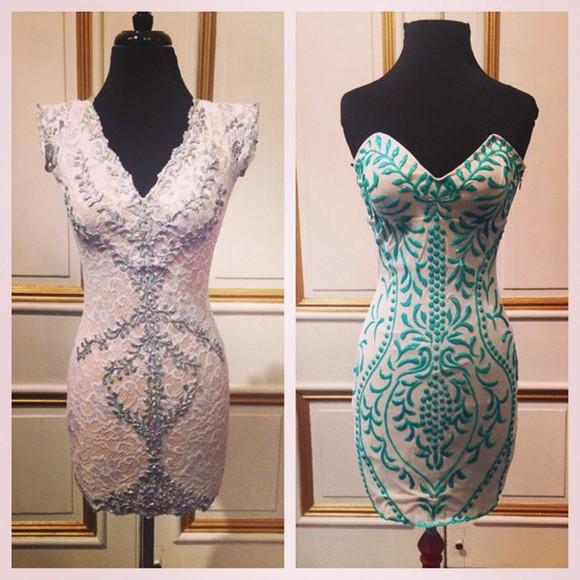 formal dress elegant dress short dress