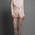 Cady Jacket by Antonio Berardi | Moda Operandi