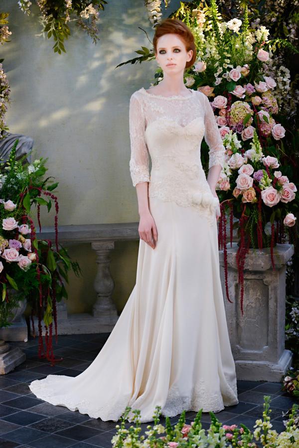 Dress dolcepromdresscom wheretoget for Oxiclean wedding dress