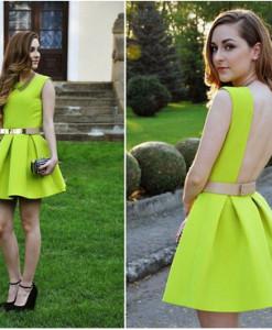 Free Shipping Classics Women Cotton Plaid Turn-down Collar British Style Dress,Brand Designer Summer Straight Check Dresses #42a | Amazing Shoes UK