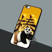 phone cover,cartoon,kungfu panda,iphone cover,iphone case,iphone,iphone 4 case,iphone 4s,iphone 5 case,iphone 5s,iphone 5c,iphone 6 plus,iphone 6 case,iphone 6s case,iphone 6s plus cases,iphone 7 plus case,iphone 7 case