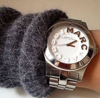 jewels watch marc jacobs marc jacobs watch