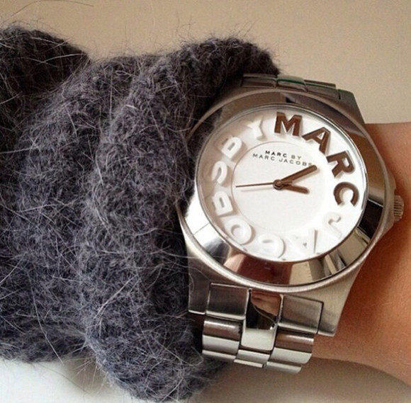 watch jewels marc jacobs marc jacobs watch