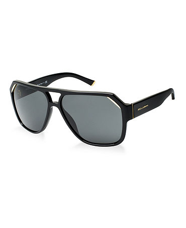 Dolce & gabbana sunglasses, dg4138