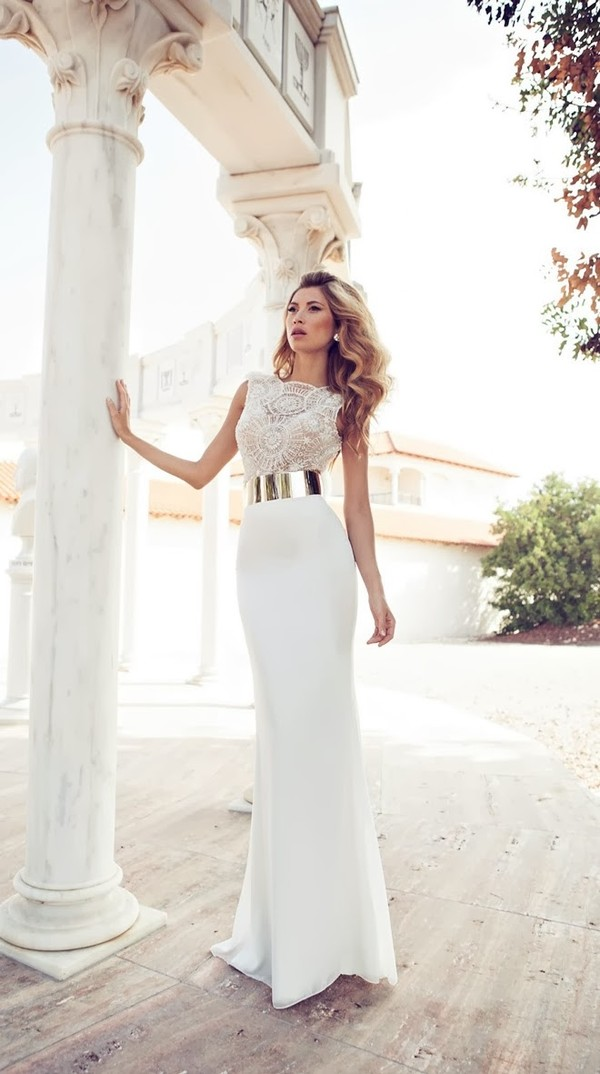 dress 191129747 sheath wedding dresses bridal gown evening dress beaded dresses prom dress white dress white dress prom dress