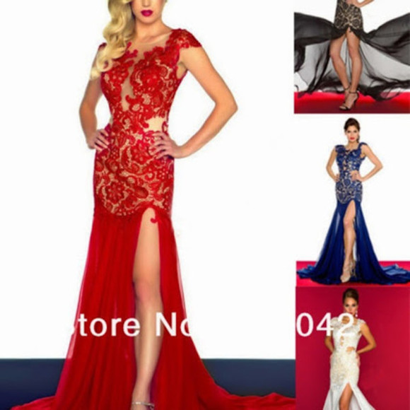 red dress prom dress white dress little black dress royal blue dress split dress cap sleeve dress evening dress fashion dress fashion dress shoes
