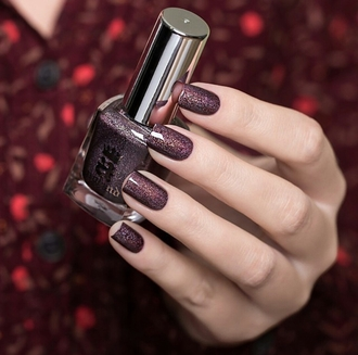 nail polish nail polish acrylics acrylic acrylic nails acrylics purple nails purple nailpolish purple sparkle sparkly nail nail accessories nails nail art nail stickers cute stylish style trendy fashion inspo outfit idea tumblr blogger fashionista chill rad on point clothing