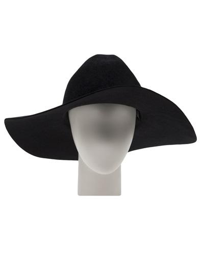 Gladys Tamez Millinery 'the Libra' Hat - H. Lorenzo - Farfetch.com