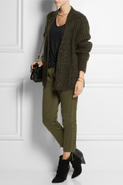 Shop Isabel Marant at NET-A-PORTER | Worldwide Express Delivery | NET-A-PORTER.COM