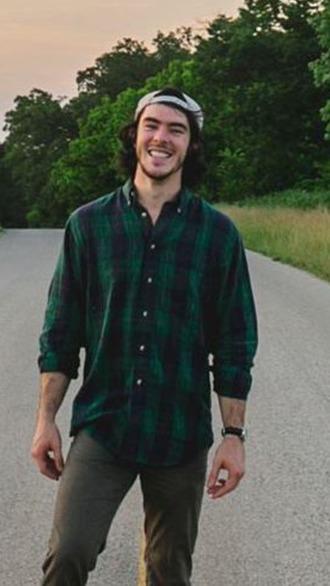 flannel flannel shirt mens shirt menswear