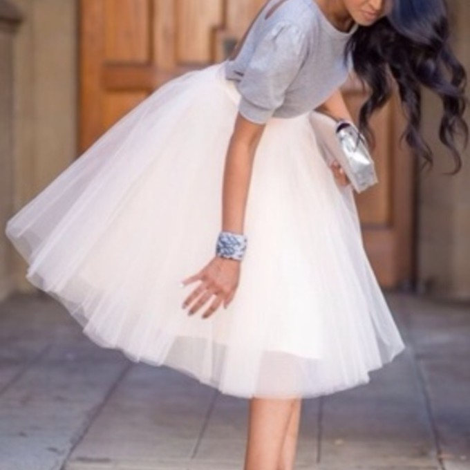 New years eve wedding and bridal party attire for Wedding dress for courthouse