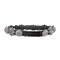 Burberry prorsum studded belt