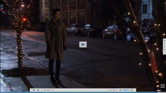 blair waldorf coat comfy outfits outside
