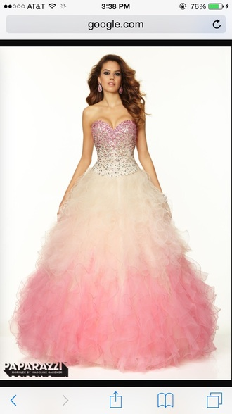 dress mori lee 97021 beautiful prom dress lovely dress prom dress prooooooommmmmm prom gown gown mori lee beautiful ball gowns ombre dress gorgeous gorgeous dress champagne dress ball gown ball gown dress ball gown prom dress quinceanera dress quinceanera gown quinceanera dreses quinceañera fashion