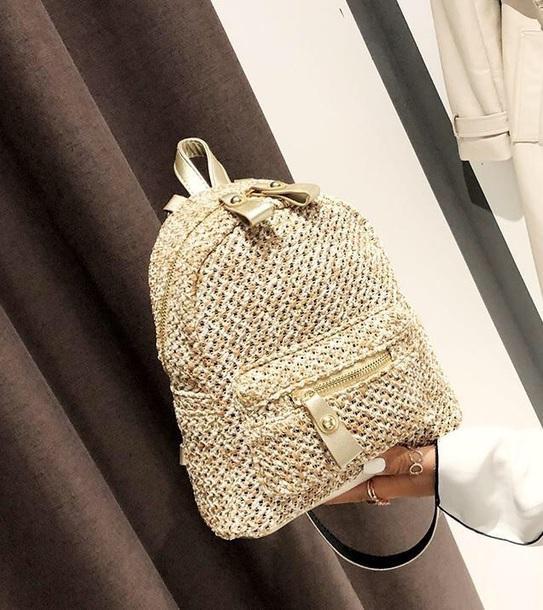 bag girly girly wishlist mini mini bag backpack