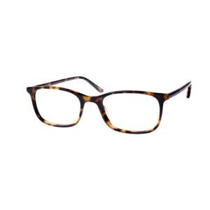 Men Frames | Designer Men Glasses| Miami | Florida | Videreeyewear