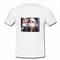 Bazar 14 fall in love with me tshirt