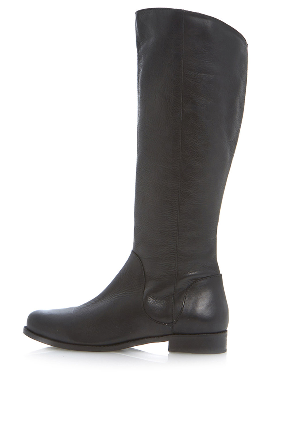 talent knee high boots by dune shoe brands shoes