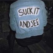 coat,grunge,goth,rock