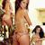 Pierced Butterfly Lace Women's Sexy Panty G-string Briefs Knickers Bikini Lingerie Underwear $1.43 | DHgate.com