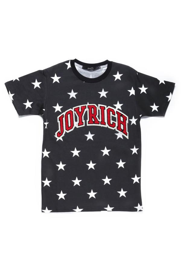 shirt t-shirt t-shirt JOYRICH X GIZA streetstyle streetwear streetstyle