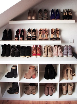 shoes fashion toast high heels platform shoes fashion vibe style scrapbook flashes of style sea of shoes vans platform high heels brown platform boots combat boots indian boots