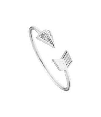 jewels silver tai ring tai tai arrow ring tai jewelry tai jewelry ring tai ring tai rittichai bikiniluxe